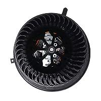 Motore A1698200642 del ventilatore del radiatore di SCSN 1698200642 #1