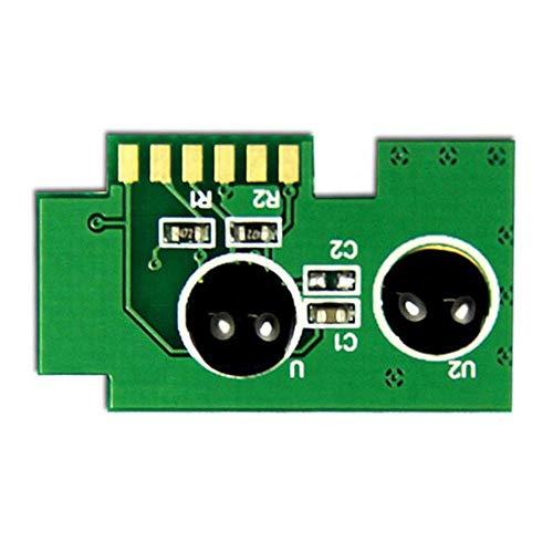 Chip de tóner para Samsung MLT-D104 MLT-D104S MLT D104 MLT D104S MLTD104 MLTD104S 104S 104 MLT-D1042S MLT-D1042 D1042 D1042S 1042 (Color : EXP(XSS XSA XEV FEV))