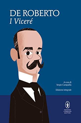 I Viceré (eNewton Classici)