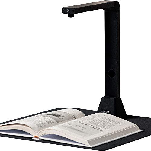iOchow Dokumentenscanner