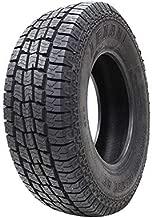 Lexani Terrain Beast Radial Tire-LT235/85R16 120Q