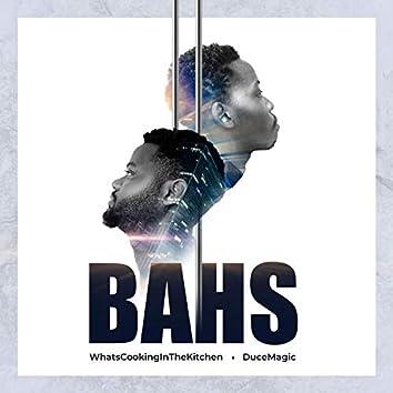 BAHS (Bars)