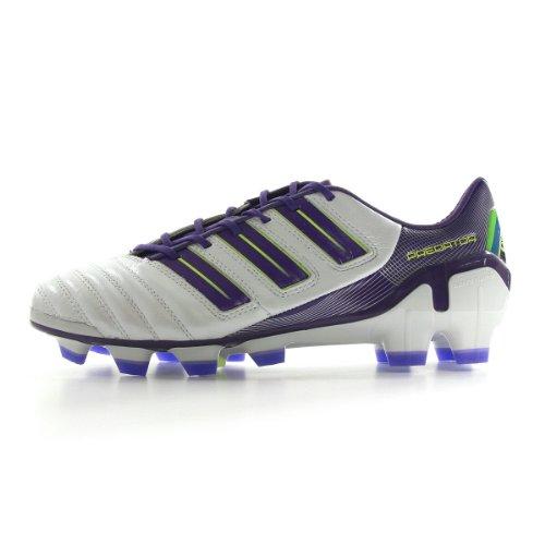 Adidas adiPower Predator TRX FG Fußballschuh für Herren