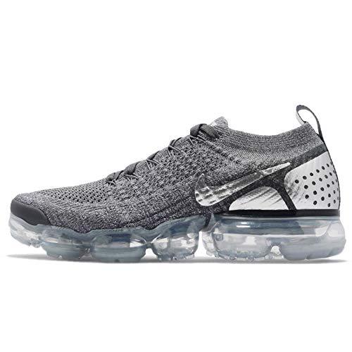 Nike Air Vapormax Flyknit 2 Mens 942842-014 Size 11
