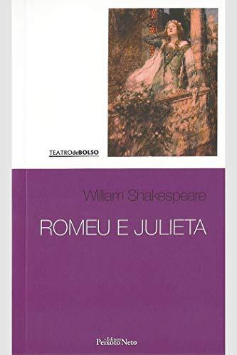 Romeu e Julieta: 12
