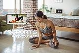 MSPORTS Gymnastikmatte Premium - 7