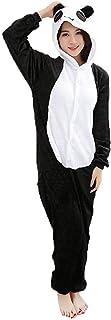 Pijama de animal, mono unisex para cosplay, disfraz de noche