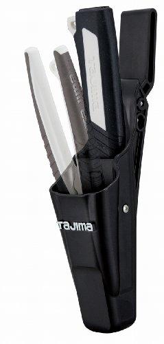 TAJIMA(タジマ)『タタックナイフホルスター付(DK-TN80HST2)』