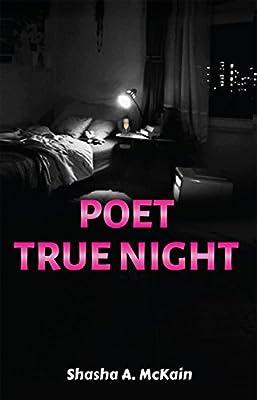 Poet True Night