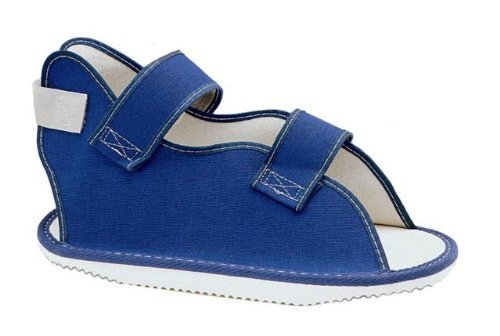 Memo Alvin Baby First Walker Orthopedic Walking Shoes, Brown, 6.5 US Toddler (22)