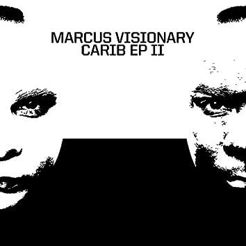 Carib EP, Pt. II