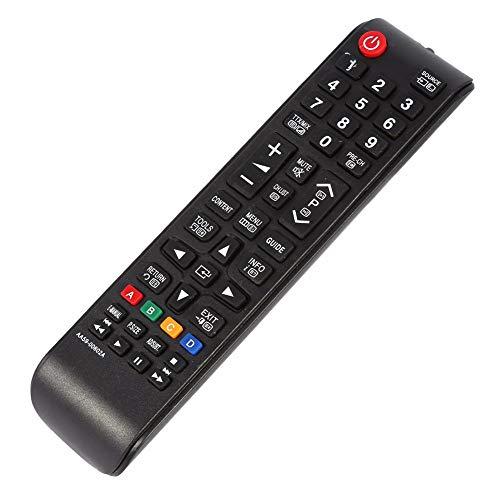 Original Samsung BN5901199G / BN59-01199G TV Fernbedienung