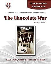 The Chocolate War - Teacher Guide by Novel Units