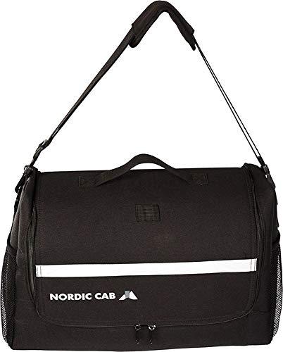 Nordic Cab Urban Gepäcktasche