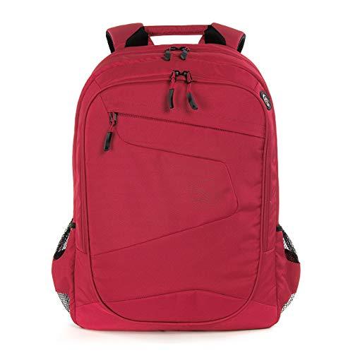 Tucano Lato Backpack Zaino per MacBook PRO 17 e Notebook 17 [PC]