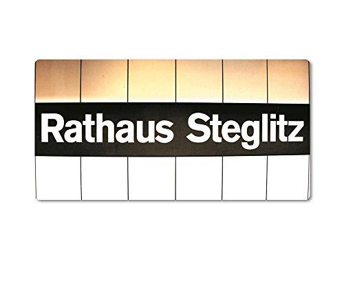 saturn rathaus steglitz