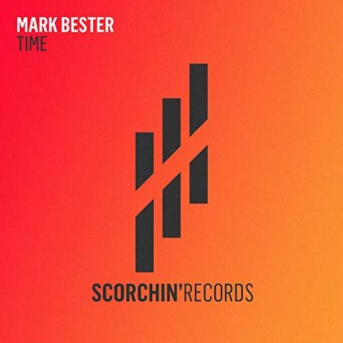 Mark Bester