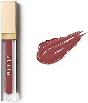 stila Beauty Boss Lip Plumper Gloss (5 color options)