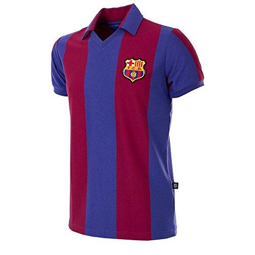Barcelona Trikot