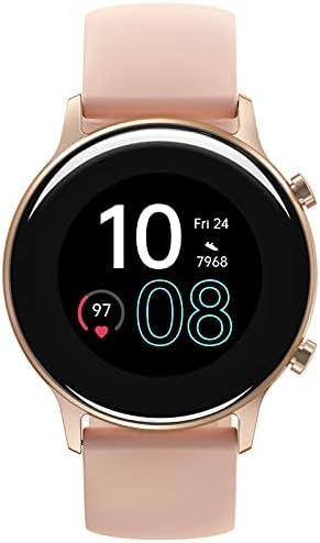 [Amazon.ca] UMIDIGI Urun Smart Watch with built-in GPS $39.99