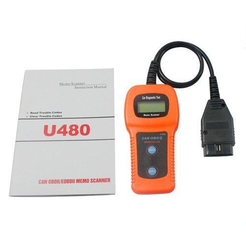 motociclette OBD 2/EOBD Dpl Mux can bus UDS Duonix dispositivo diagnostico scanner Tool licenza per automobili