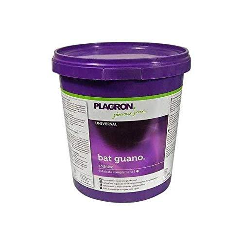 Plagron Bat Guano 1Lt