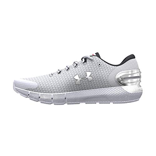 Under Armour Charged Rogue 2.5 Reflect Zapatillas para Correr - SS21-43