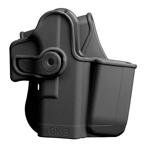 Glock Polymer