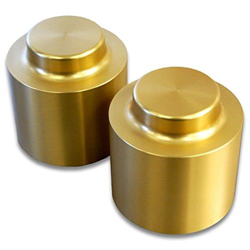 01 camaro coil springs - 5