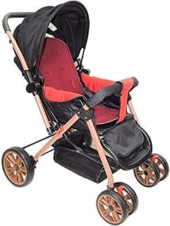Home Concept AR-137 Foldable Baby Stroller