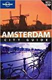 Amsterdam 7 Pap/Map edition