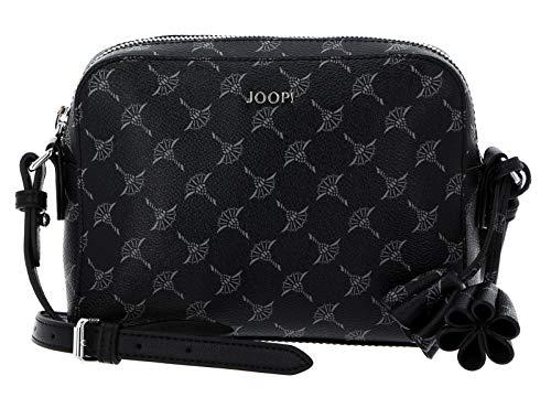 Joop! Cortina Cloe Shoulderbag SHZ Black