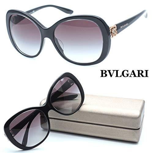 BVLGARI(ブルガリ)「サングラス」