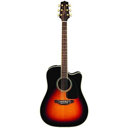 Takamine GD51CE BSB | elektrische akoestische gitaar | westerngitaar | GD-51-CE