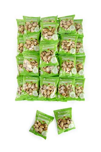 , pistachos pelados mercadona, saloneuropeodelestudiante.es