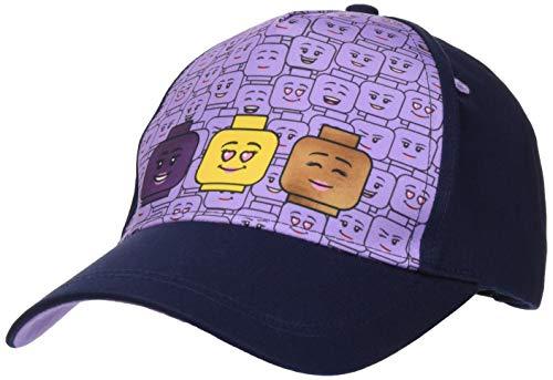 LEGO M12010019 - Cap