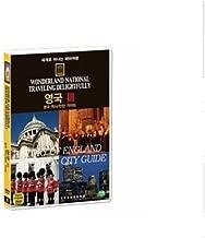 Best england dvd region code Reviews