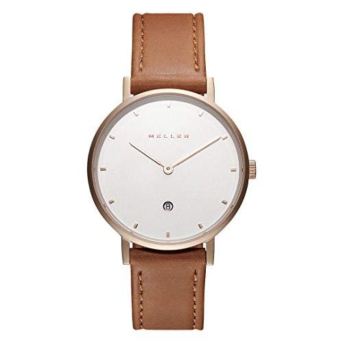 Meller Horloge W1R-1