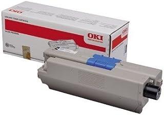 OKI 44844509 Remanufactured, Yellow, 10K High Yield