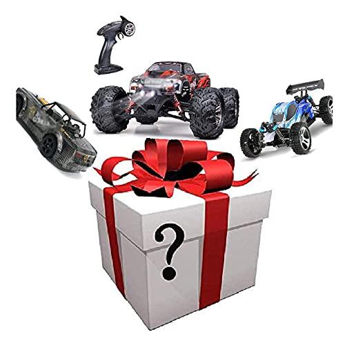 Lucky Box Mystery Boxes Mystery Box, Verjaardagsverrassing Box, Lucky Box Voor Volwassenen Surprise Gift, Beste Cadeau Voor Vakantie