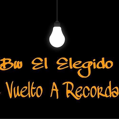 Bw El Elegido
