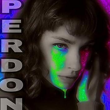 PERDON (Demo)