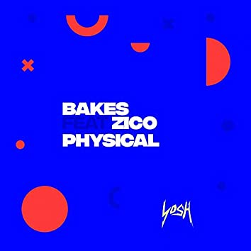 Physical (feat. Zico)
