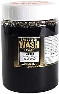 Vallejo 73301 Game Color Acrylic Color