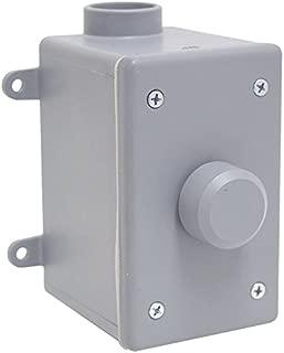 PROFICIENT AUDIO SYSTEMS VC60AW 60-Watt Outdoor Volume Control
