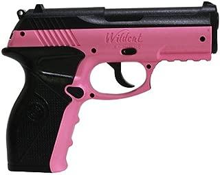 Best pink airsoft gun pistol Reviews