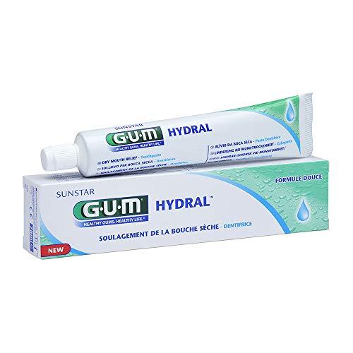 gum hydral kruidvat