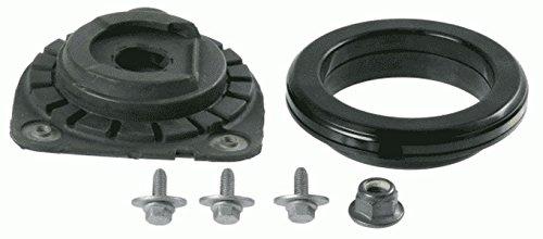 Sachs 802 448 Kit de réparation, coupelle de suspension