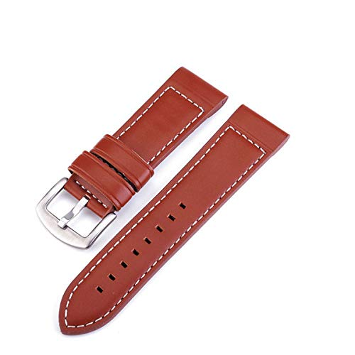 Grasschen - -Armbanduhr- jksjks0428-02
