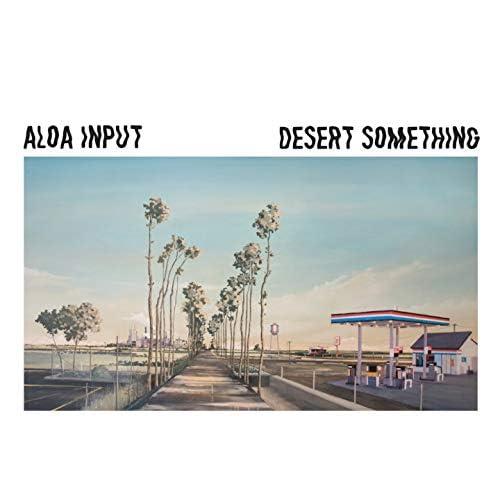 Aloa Input